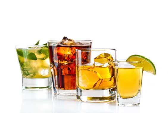 Blog_safe_drinking_565x380