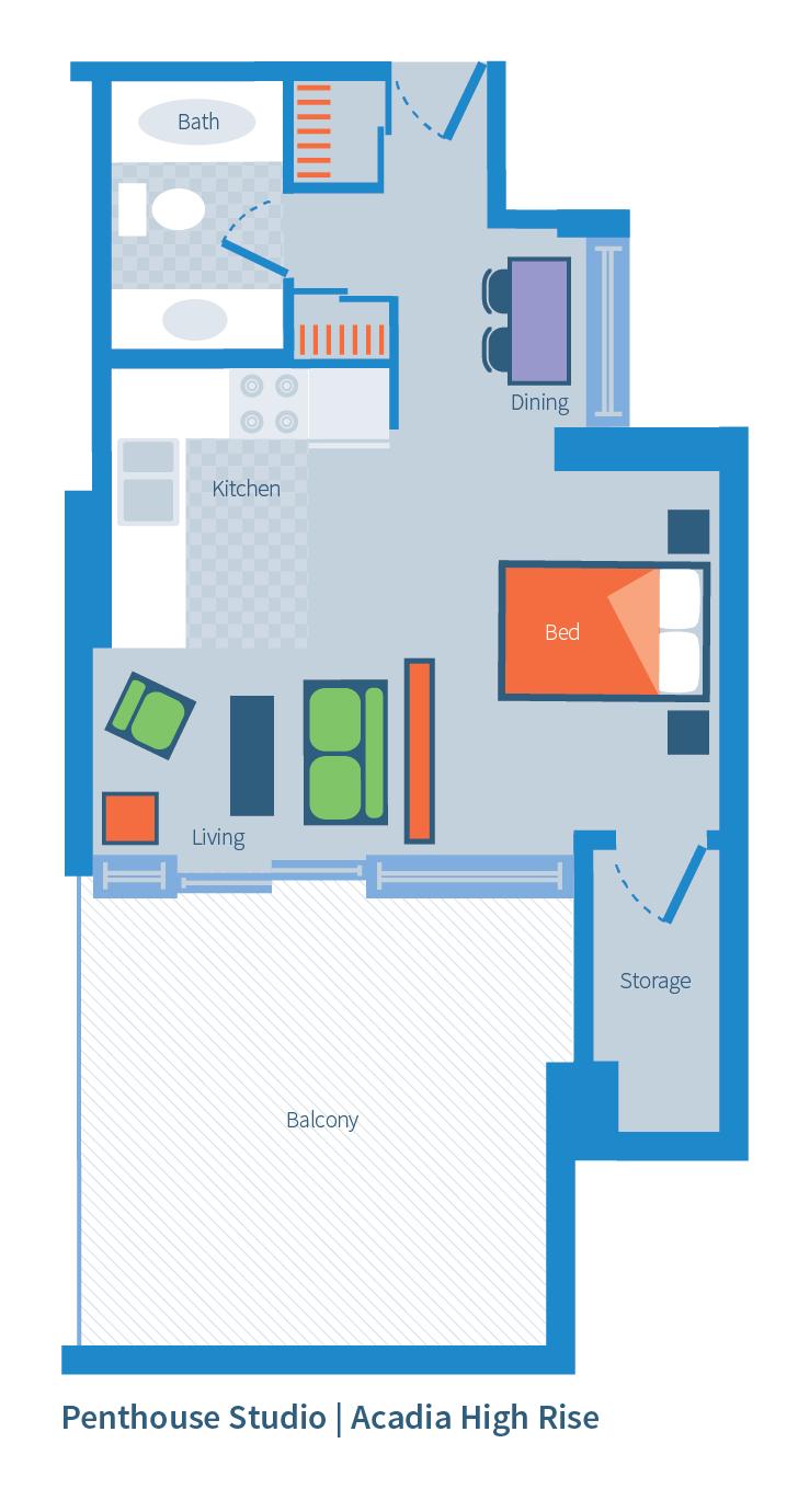 Floorplans_Acadia Park-02