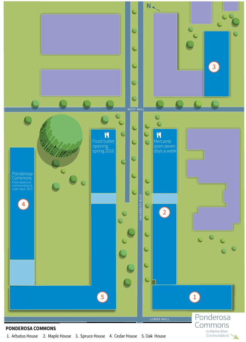 Map_Ponderosa_3