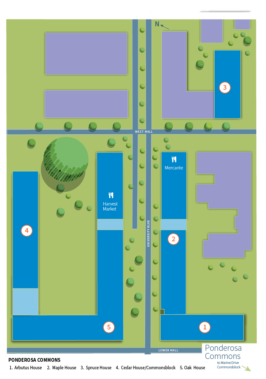 Map_Ponderosa_2017 Jul 24