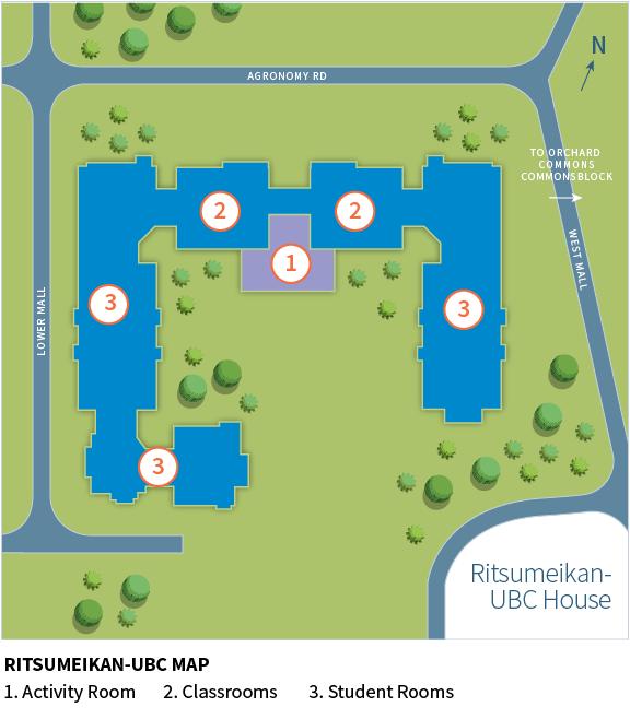 Map_Ritsumeikan_3