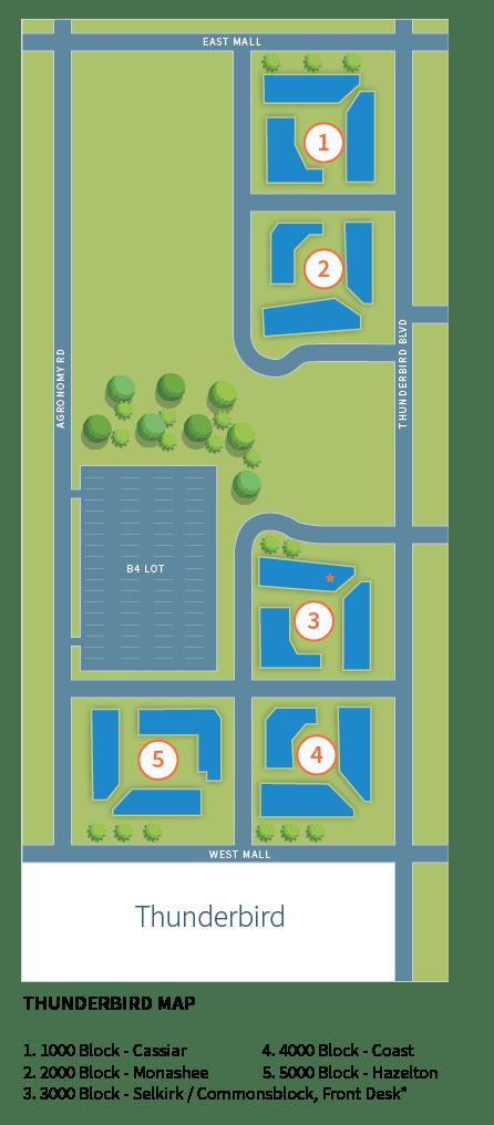 Map_Thunderbird_3