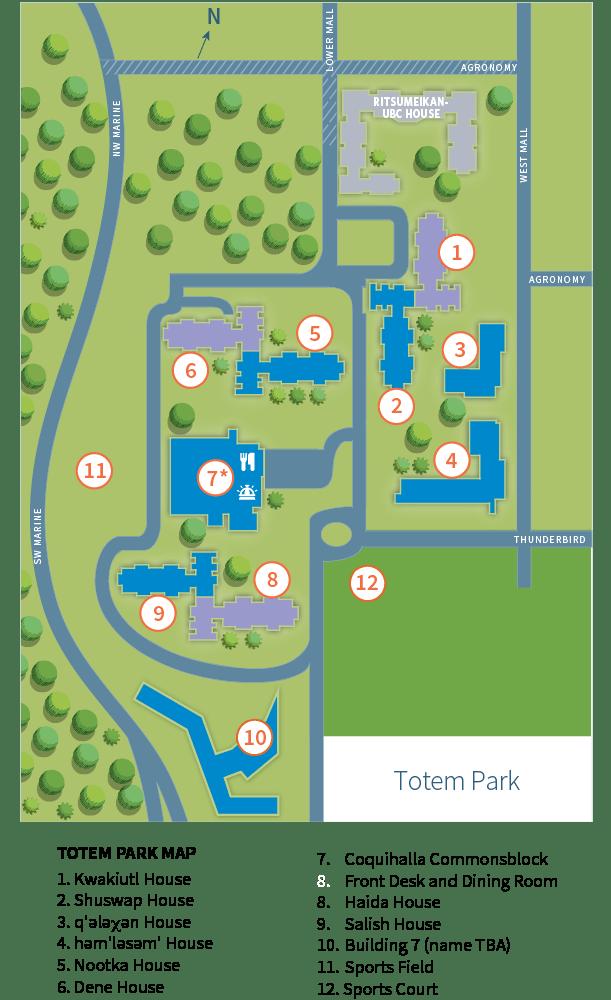 Map_TotemPark_2017 Jul 25