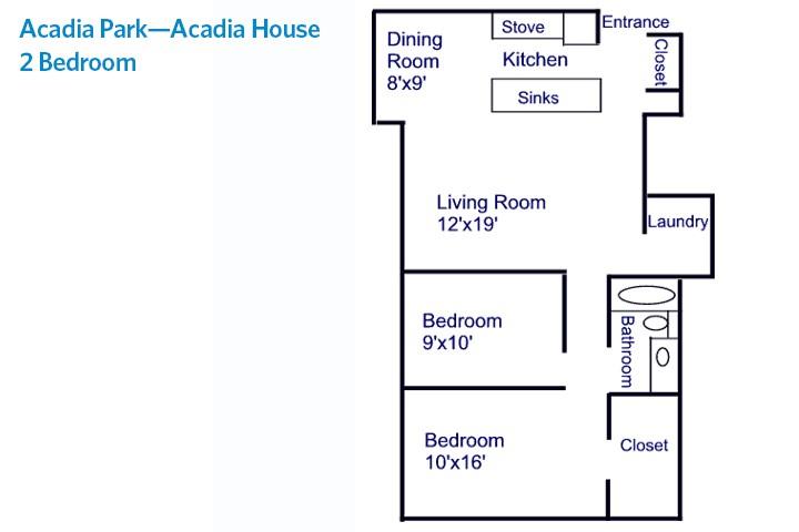 floor-plan_AP_house_2bed_720x480