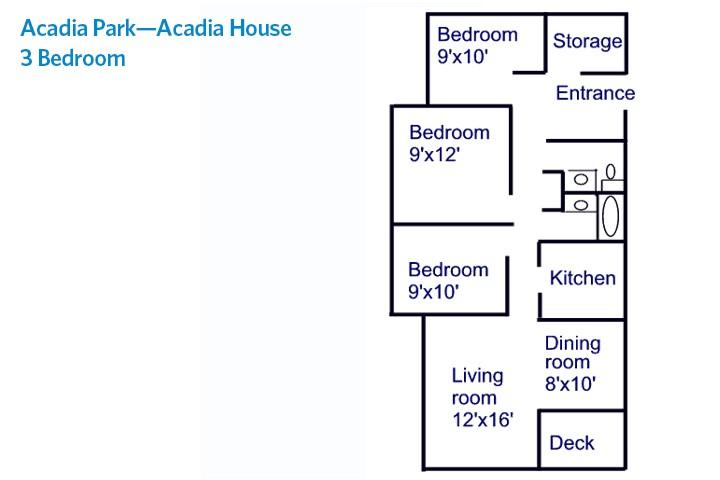 floor-plan_AP_house_3bed_720x480