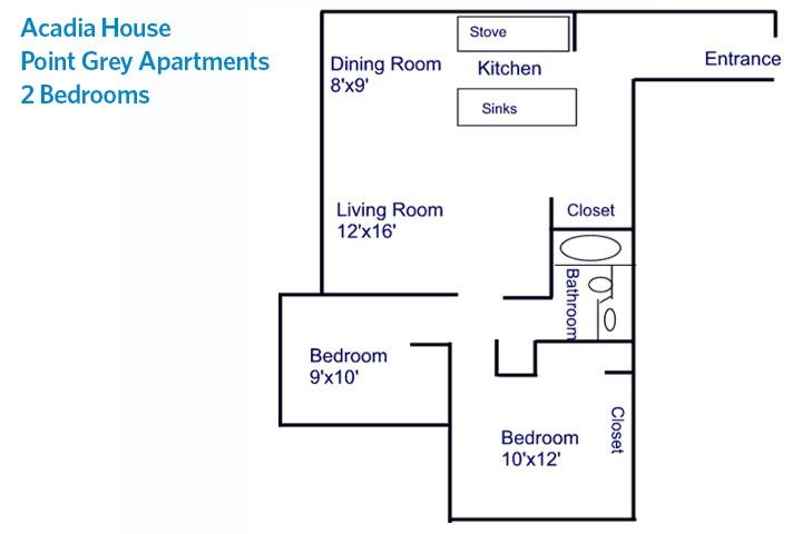 floor-plan_AP_point-grey_2bed_720x480