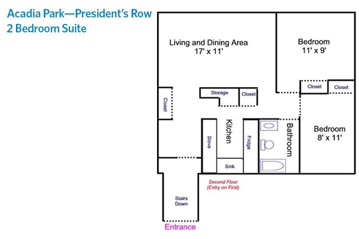 floor-plan_AP_presidentrow_2bed_1level_720x480