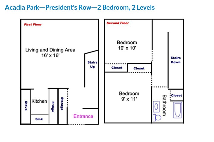 floor-plan_AP_presidentrow_2bed_2level_720x480