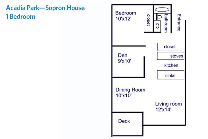floor-plan_AP_sopron_1bed-den_720x480