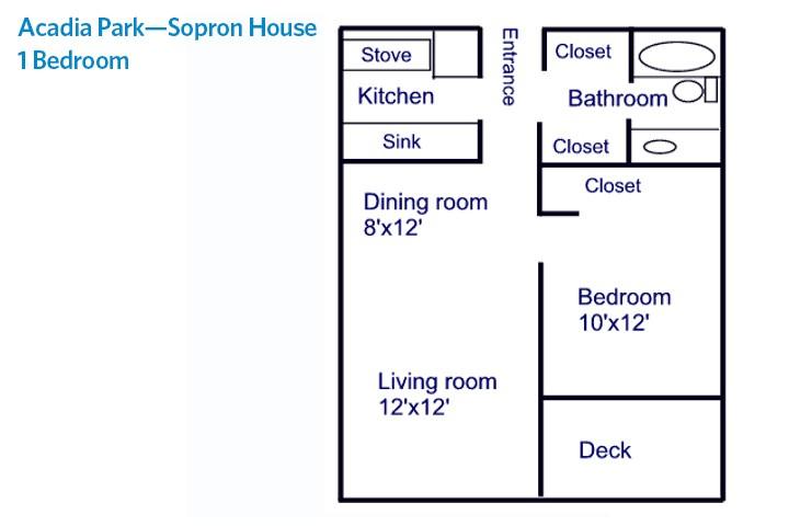 floor-plan_AP_sopron_1bed_720x480