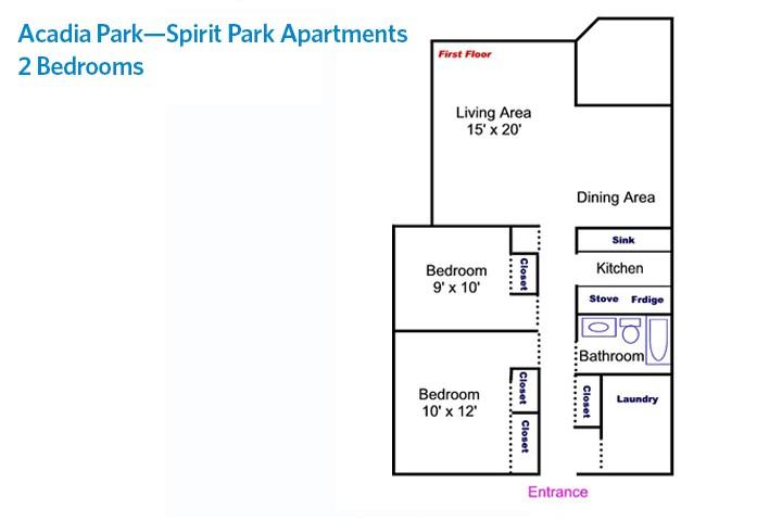 floor-plan_AP_spirit1_2bed_720x480