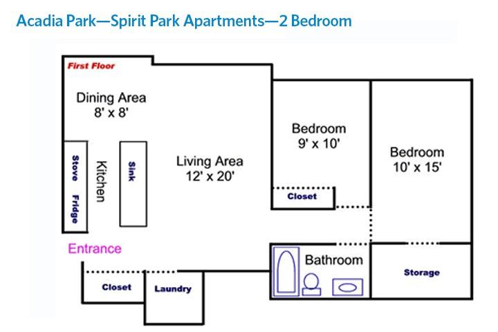 floor-plan_AP_spirit_2bed_720x480