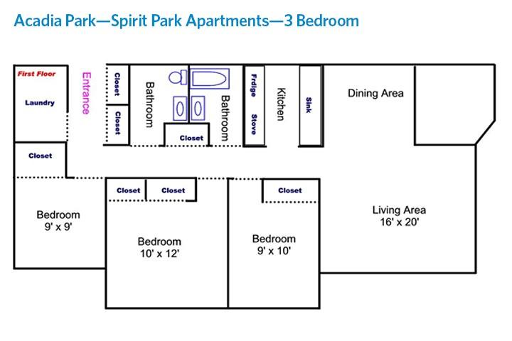 floor-plan_AP_spirit_3bed_720x480