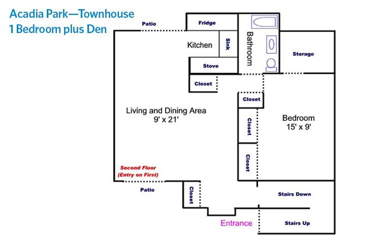 floor-plan_AP_townhouse_1bed_d_720x480