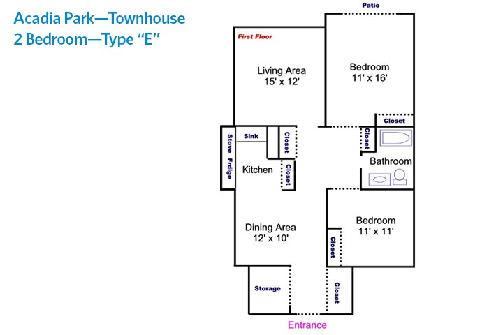 floor-plan_AP_townhouse_2bed_e_720x480