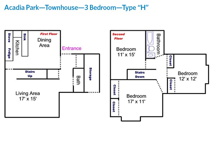 floor-plan_AP_townhouse_3bed_h_720x480