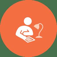 icon_returning_students