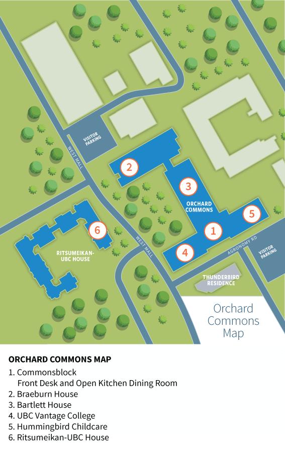 Map_OrchardCommons_FNL