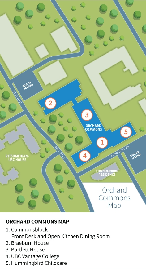 Map_OrchardCommons_FNL