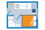 Nano-Floor-plan_horizonatal2