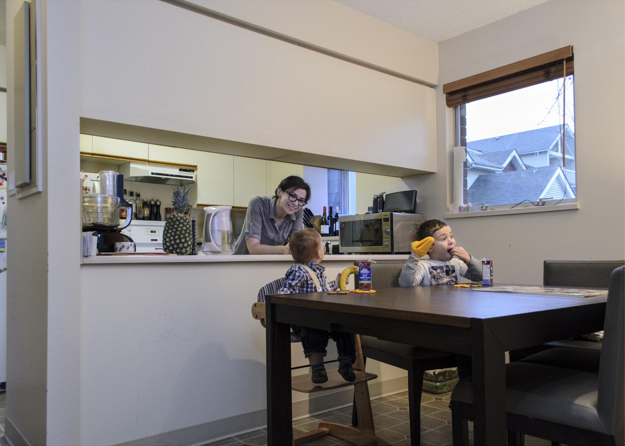 Acadia_2014_kitchen_dj