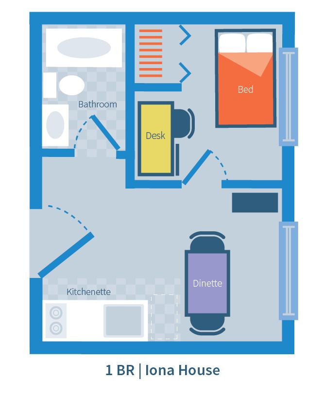 floorplan_1BR_IH
