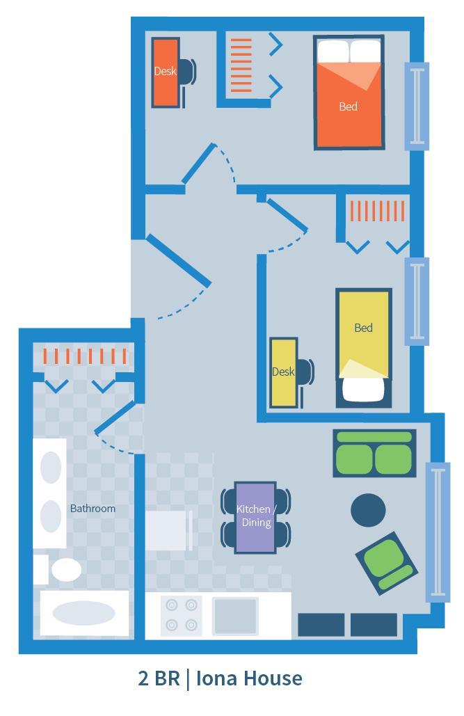 floorplan_2BR_IH