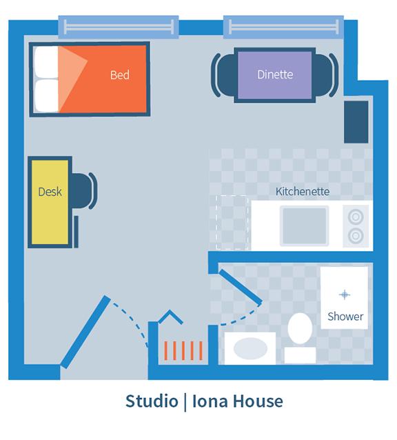 floorplan_studio_IH