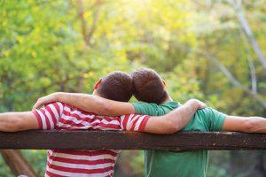 Myths & Realities of LGBT*TQIA+ communities